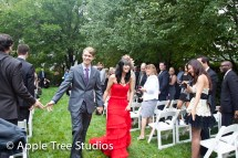 Apple Tree Studios (Broomal Wedding)93