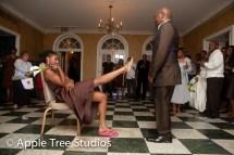 Apple Tree Studios Garter03