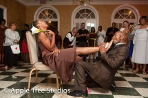 Apple Tree Studios Garter08