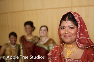 Apple Tree Studios Hindu31