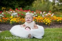 Apple Tree Studios Kids08