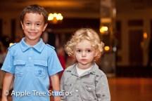 Apple Tree Studios Kids12