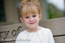 Apple Tree Studios Kids17