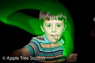 Apple Tree Studios Kids34