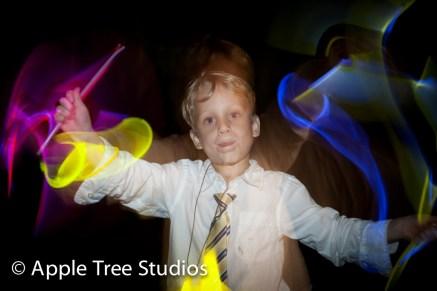 Apple Tree Studios Kids35