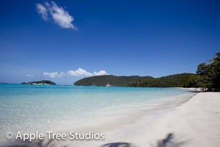 Apple Tree Studios Sail Mag38