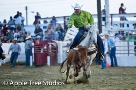 Apple Tree Studios Sport02