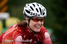 Apple Tree Studios Sport10