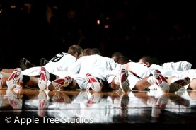 Apple Tree Studios Sport22