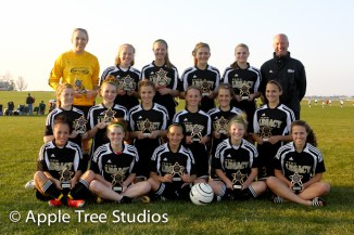 Apple Tree Studios Sport36