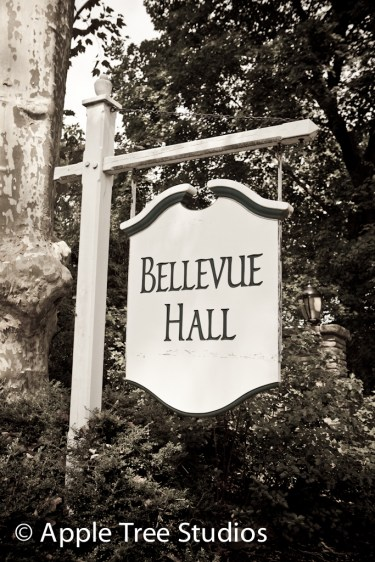 Bellevue State Park-1