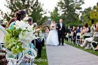 Country Club Wedding-39