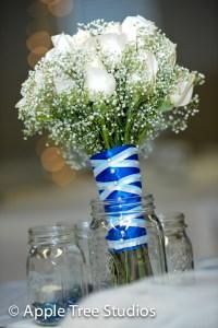 Elkton Wedding-14