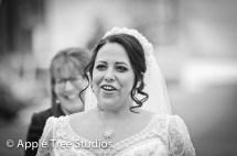 Elkton Wedding-23