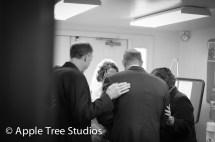 Elkton Wedding-24