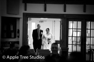 Elkton Wedding-25