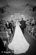 Elkton Wedding-29