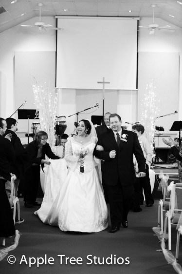 Elkton Wedding-36