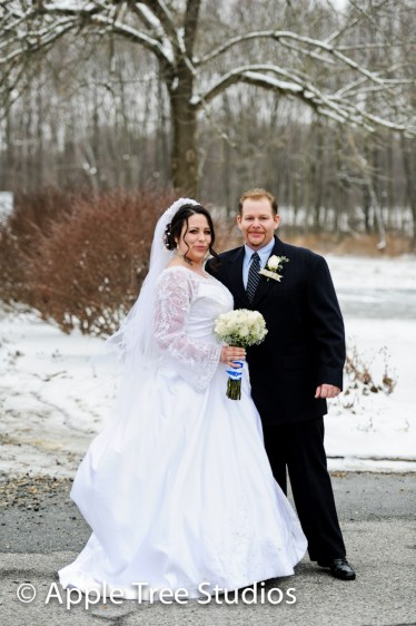 Elkton Wedding-47