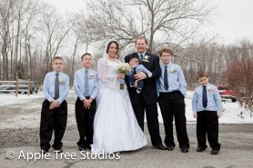 Elkton Wedding-49