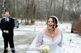 Elkton Wedding-52