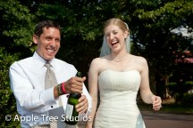 John James Audubon Wedding08