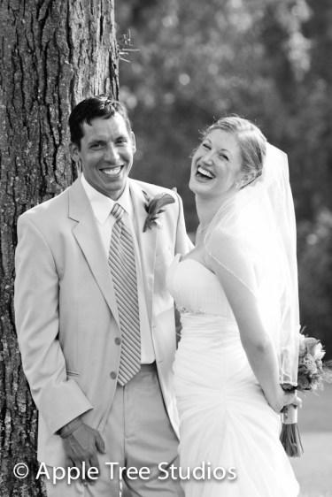 John James Audubon Wedding16