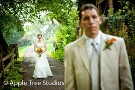 John James Audubon Wedding22