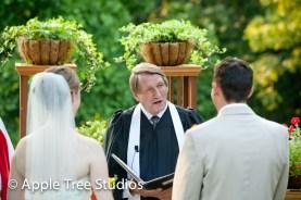 John James Audubon Wedding33