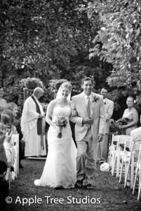 John James Audubon Wedding39