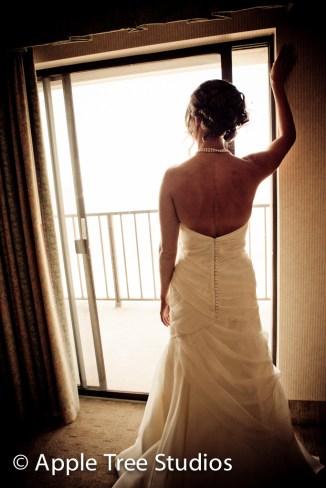 Salero Rehoboth Wedding-18