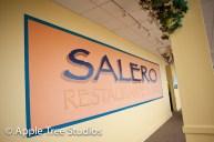 Salero Rehoboth Wedding-2