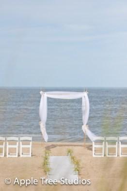 Salero Rehoboth Wedding-21