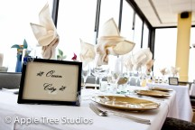 Salero Rehoboth Wedding-4
