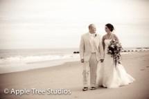 Salero Rehoboth Wedding-42