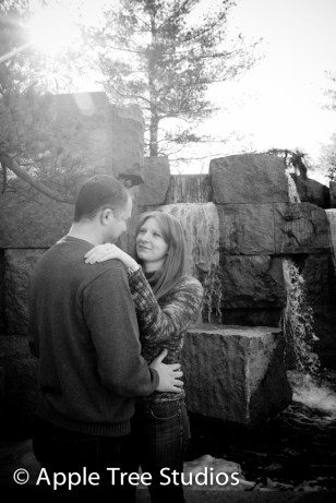 Engagement Photos-13