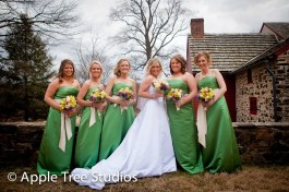 Mendenhall Wedding-29