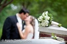 Media PA Wedding-15