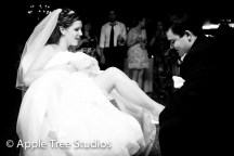 Media PA Wedding-33