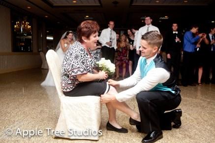 Media PA Wedding-36