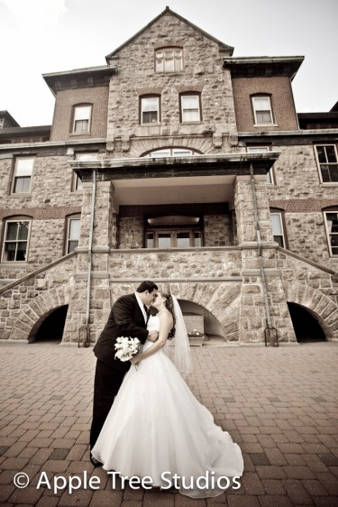 Media PA Wedding-4