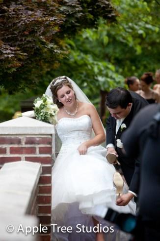 Media PA Wedding-9