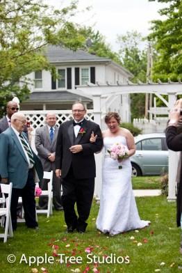 Candid Wedding-21