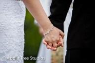 Candid Wedding-24