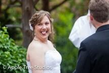Candid Wedding-25