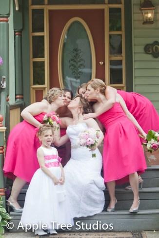 Candid Wedding-34