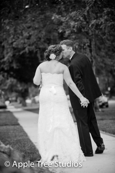 Candid Wedding-38