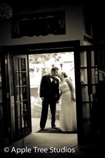 Candid Wedding-43