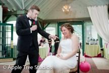 Candid Wedding-58