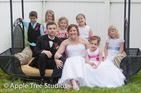 Candid Wedding-74